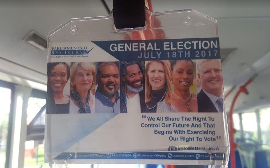 Elections PSA
