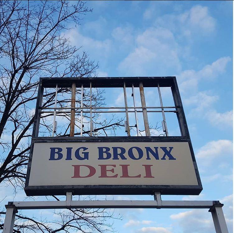 bigbronx