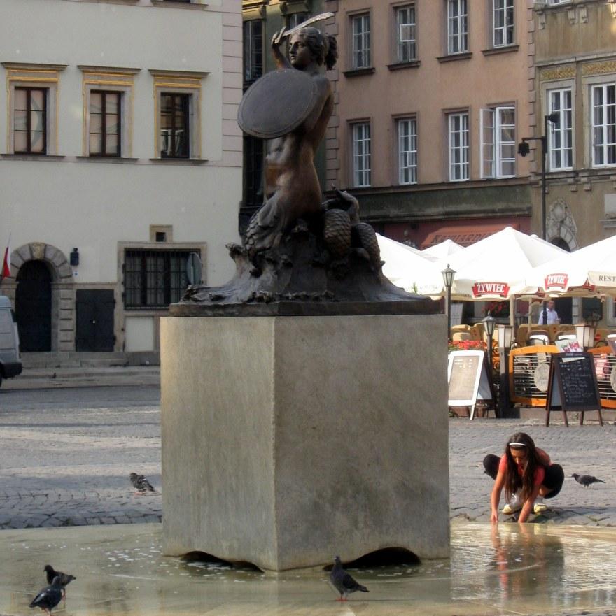 Warsaw 149-003
