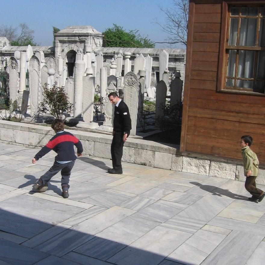 Turkiye 035-002