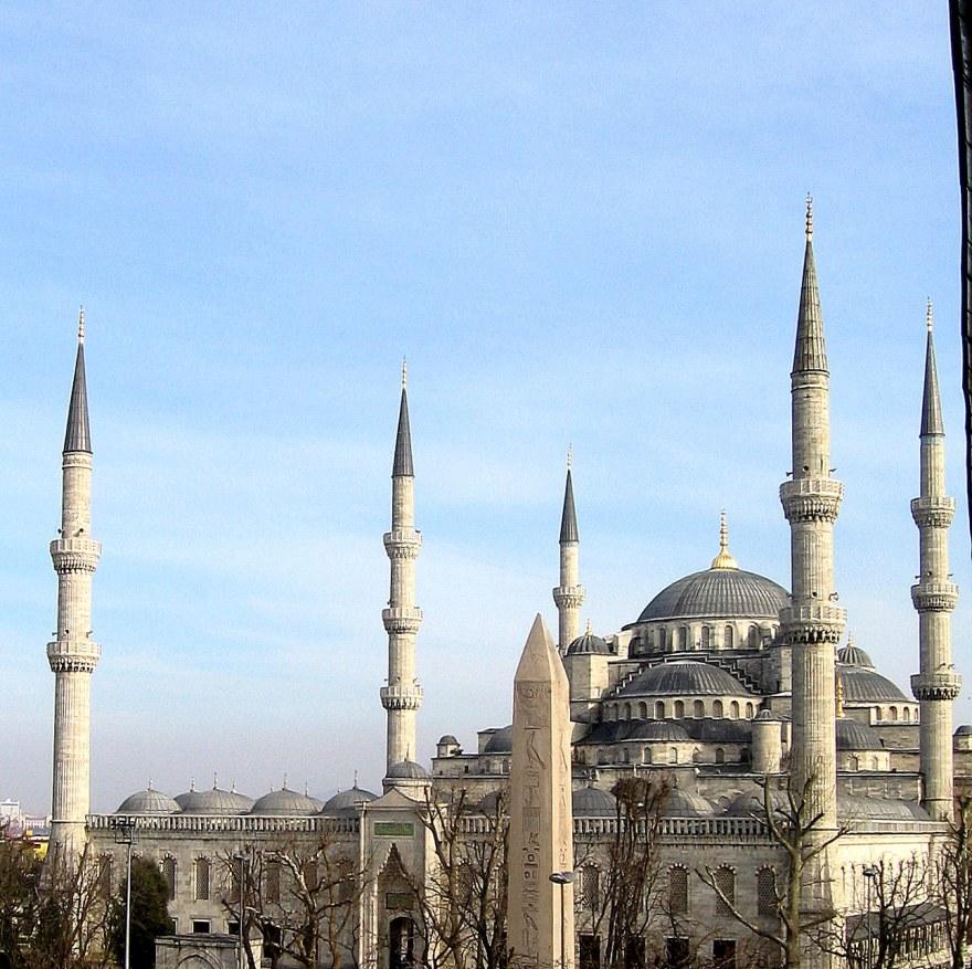 Turkiye 080-001