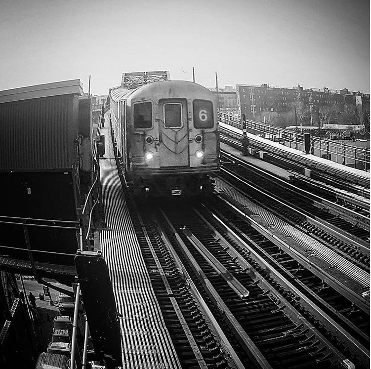 another6train